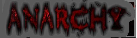 AnarchyScape