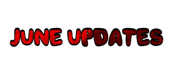 June Updates.png