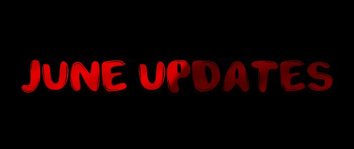 upload_2020-5-3_14-12-39.png